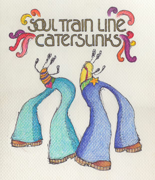 Soul-Train-Caterslinks