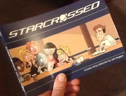 starcrossed1