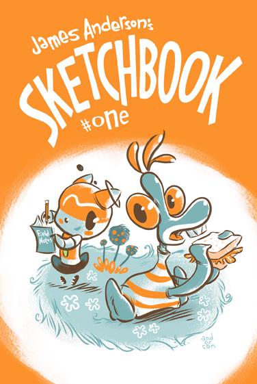 sketchbook-cover-5