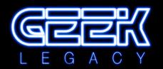 Geek-Legacy