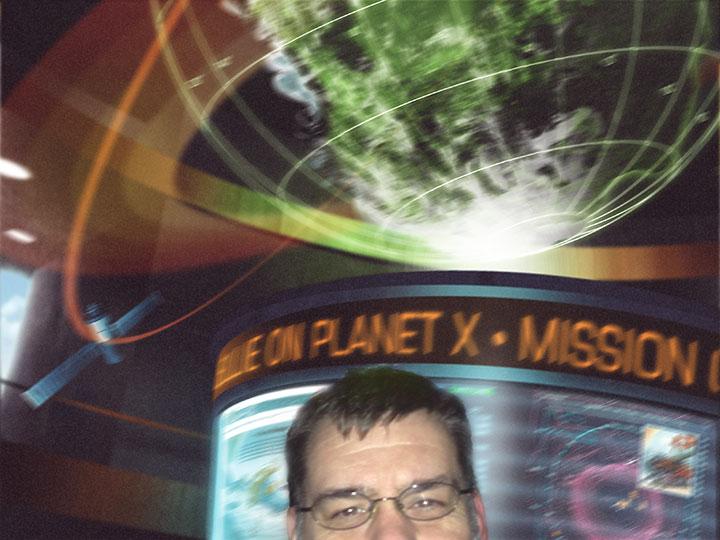 Mission-Control-Selfie-four-layer-2