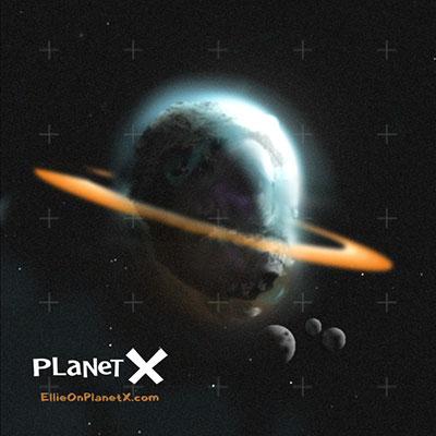 Planet-X-pic